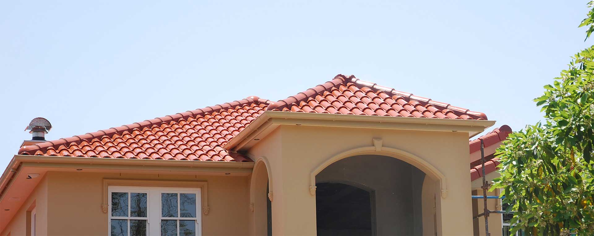 Red-tiles-roof